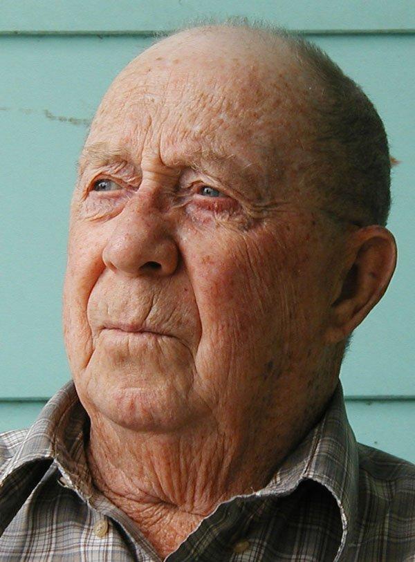 Talbott William 2007 1 155